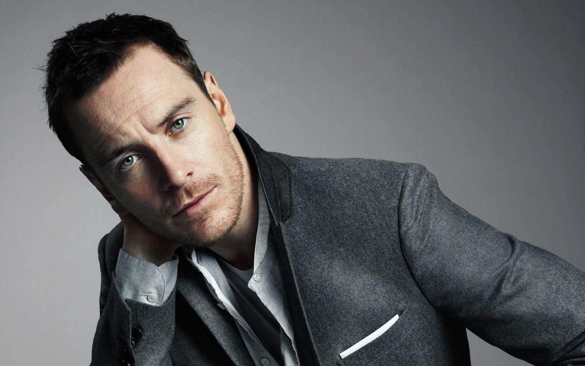 Michael Fassbender Phone number, Email Id, Fanmail, Instagram, Tiktok, and Contact Details