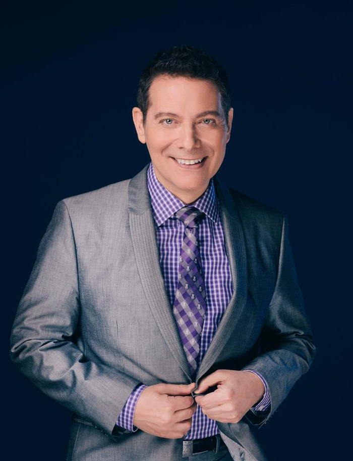 Michael Feinstein Phone number, Email Id, Fanmail, Instagram, Tiktok, and Contact Details