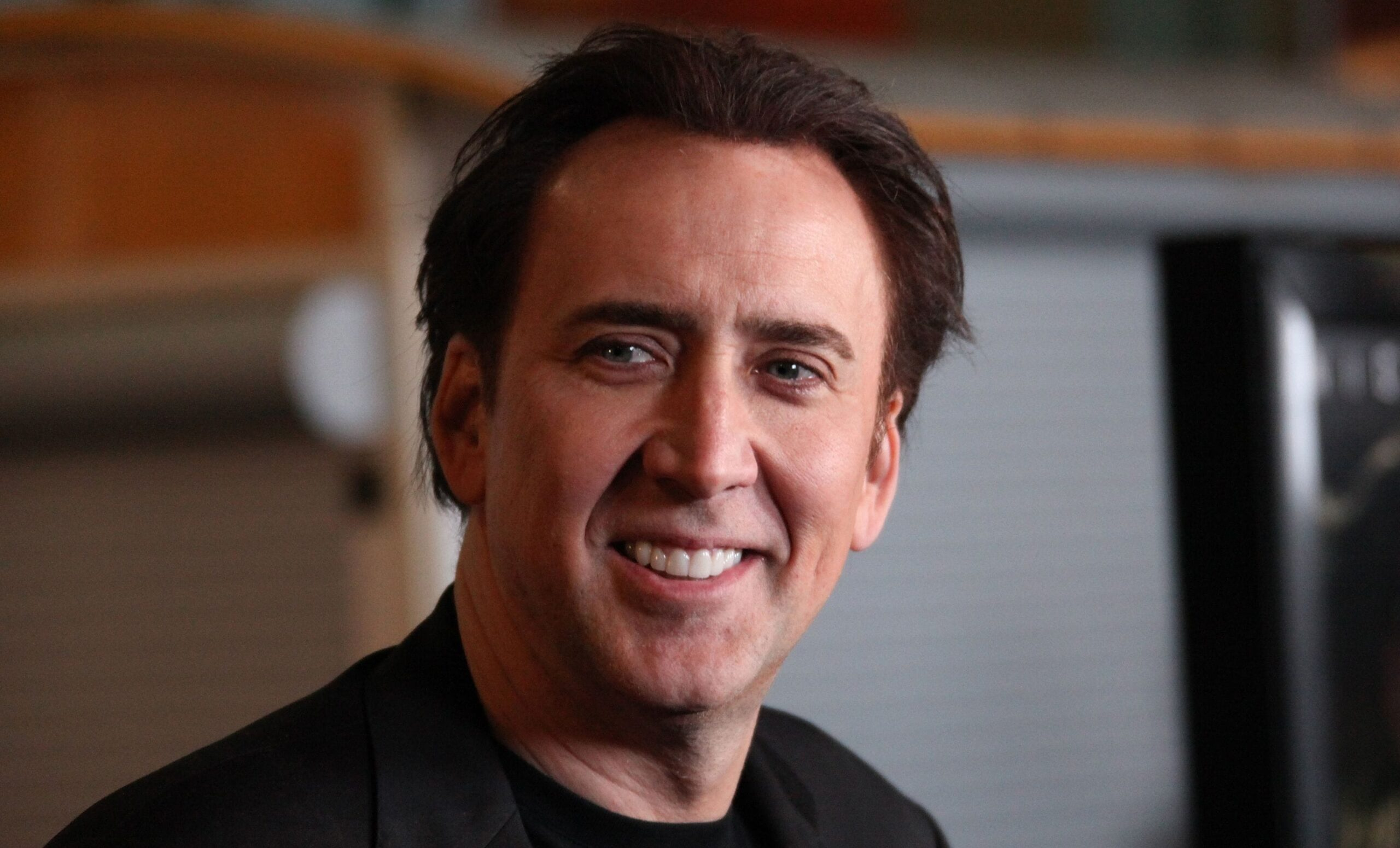 Nicolas Cage Phone number, Email Id, Fanmail, Instagram, Tiktok, and Contact Details