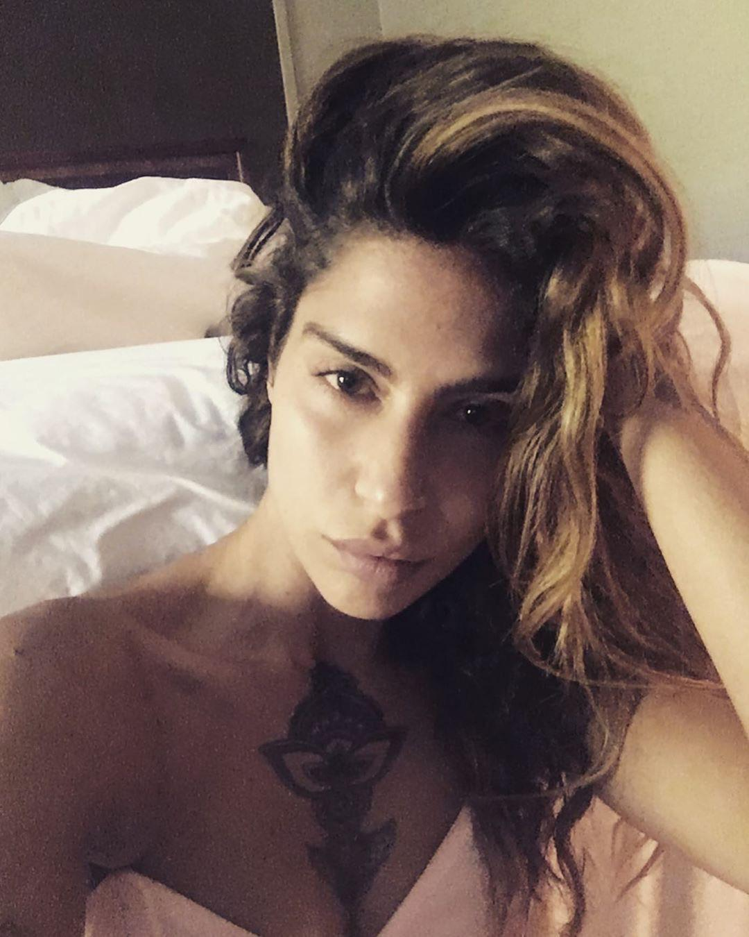 Nadia Hilker Phone number, Email Id, Fanmail, Instagram, Tiktok, and Contact Details