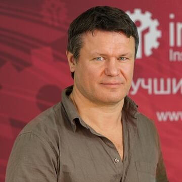 Oleg Taktarov Phone number, Email Id, Fanmail, Instagram, Tiktok, and Contact Details