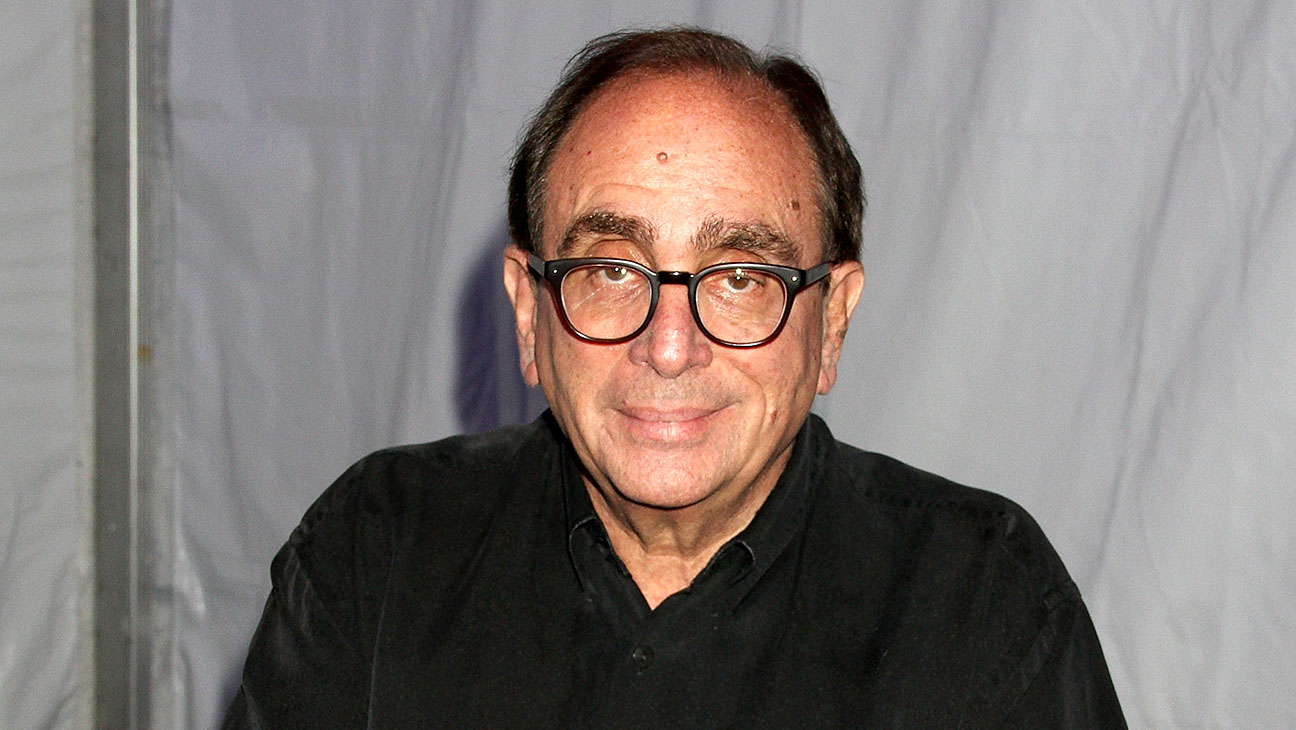R.L. Stine Phone number, Email Id, Fanmail, Instagram, Tiktok, and Contact Details