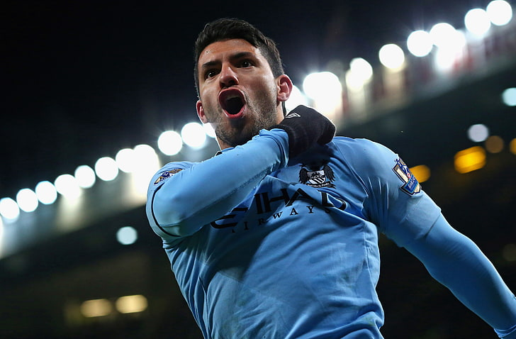 Sergio Aguero Phone number, Email Id, Fanmail, Instagram, Tiktok, and Contact Details