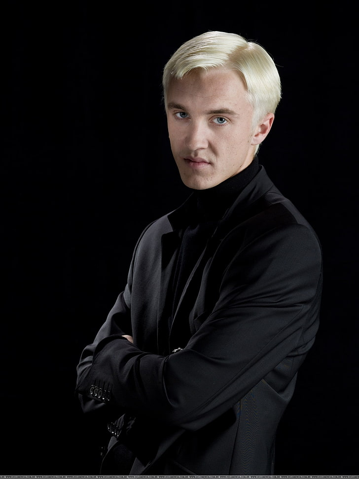 Tom Felton Phone number, Email Id, Fanmail, Instagram, Tiktok, and Contact Details