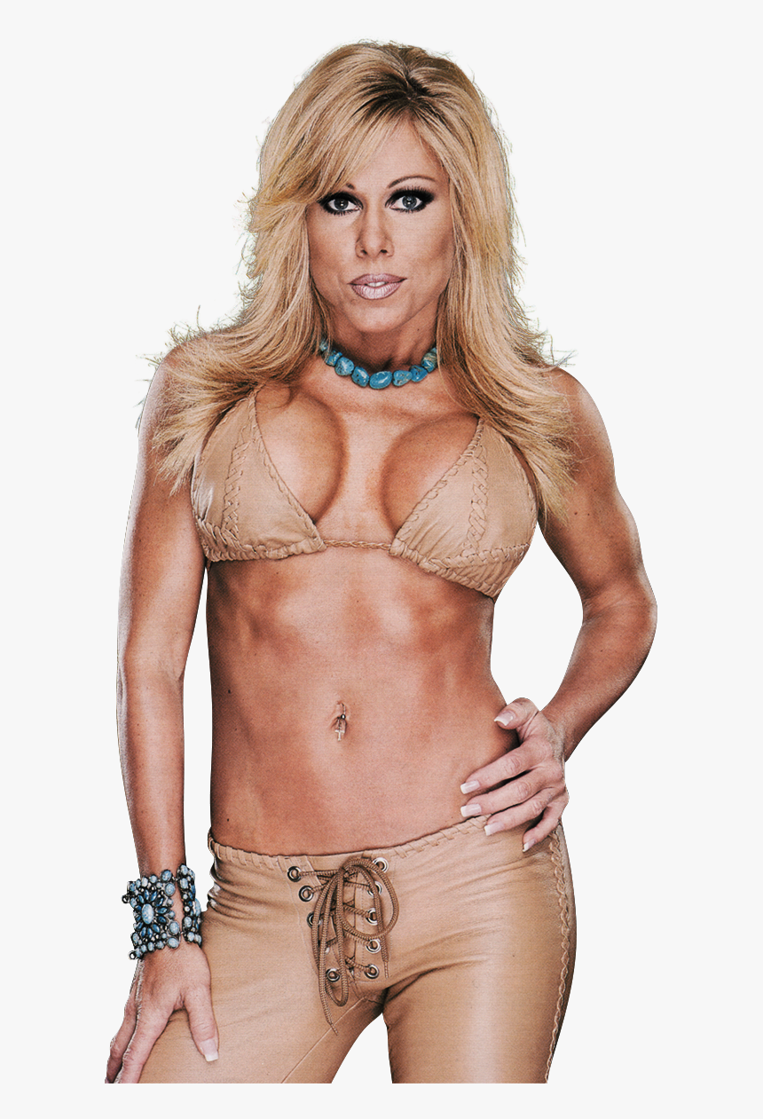 Terri Runnels Phone number, Email Id, Fanmail, Instagram, Tiktok, and Contact Details