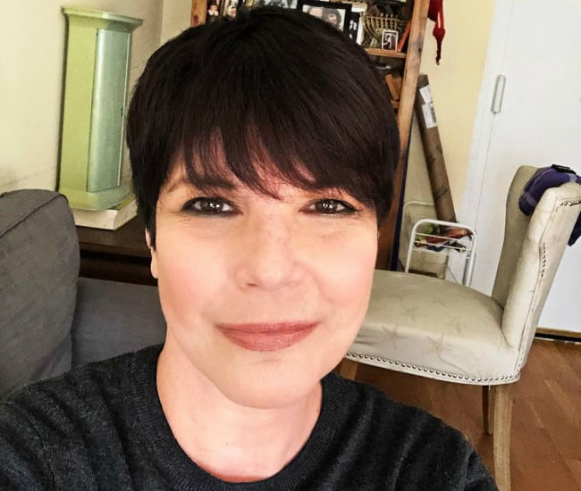 Terri Garber Phone number, Email Id, Fanmail, Instagram, Tiktok, and Contact Details