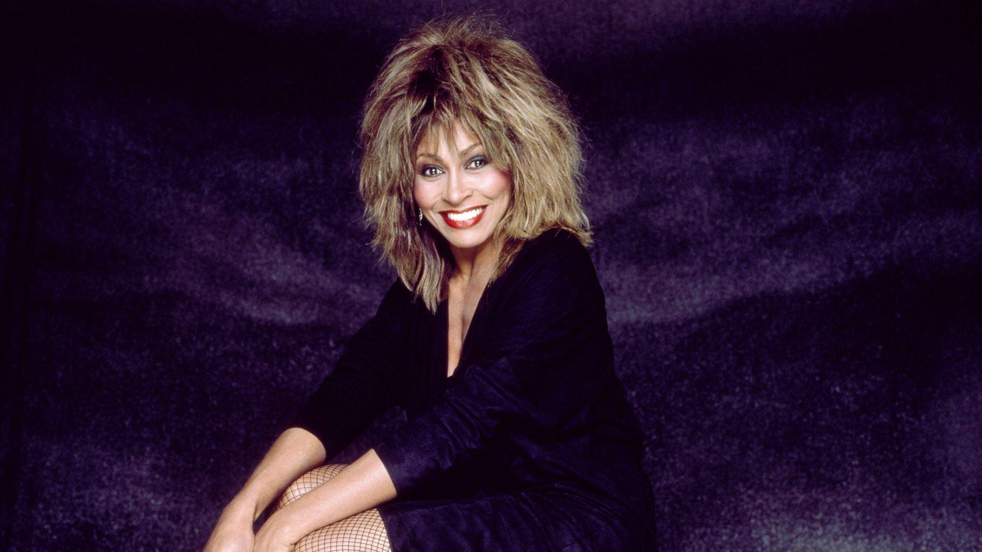 Tina Turner Phone number, Email Id, Fanmail, Instagram, Tiktok, and Contact Details