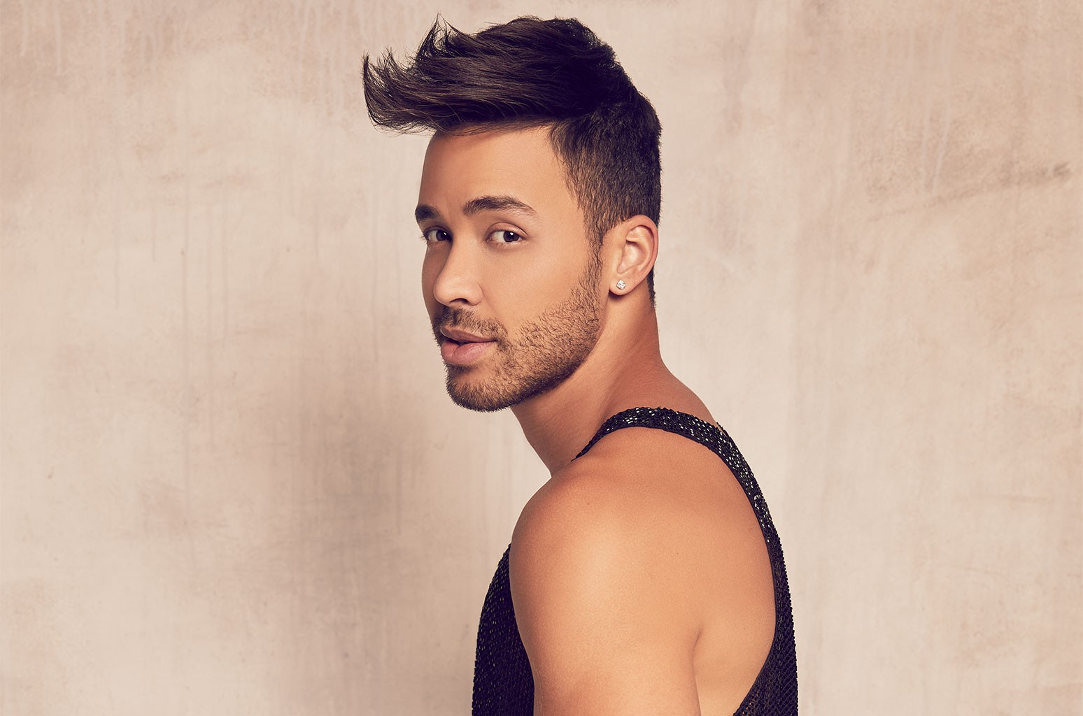Prince Royce Phone number, Email Id, Fanmail, Instagram, Tiktok, and Contact Details