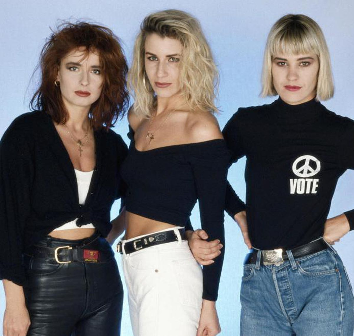 Bananarama Phone number, Email Id, Fanmail, Instagram, Tiktok, and Contact Details