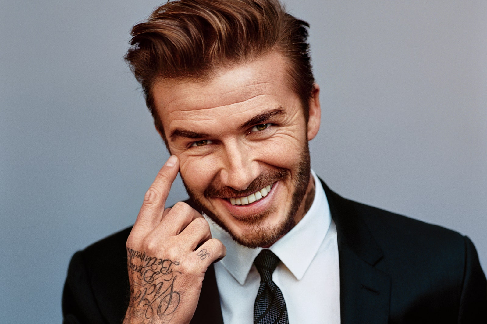 David Beckham Phone number, Email Id, Fanmail, Instagram, Tiktok, and Contact Details