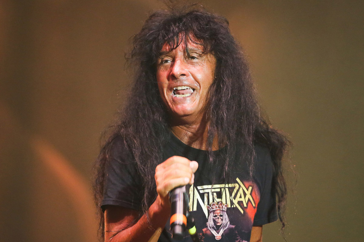 Joey Belladonna Phone number, Email Id, Fanmail, Instagram, Tiktok, and Contact Details