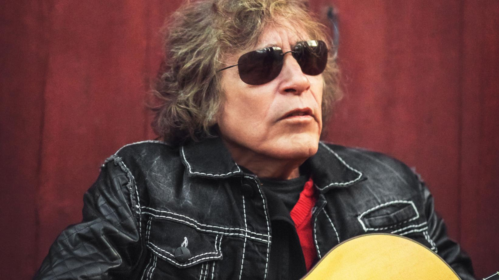 Jose Feliciano Phone number, Email Id, Fanmail, Instagram, Tiktok, and Contact Details