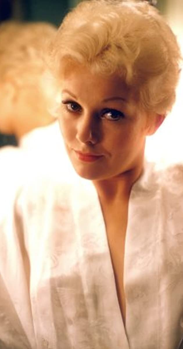 Kim Novak Phone number, Email Id, Fanmail, Instagram, Tiktok, and Contact Details
