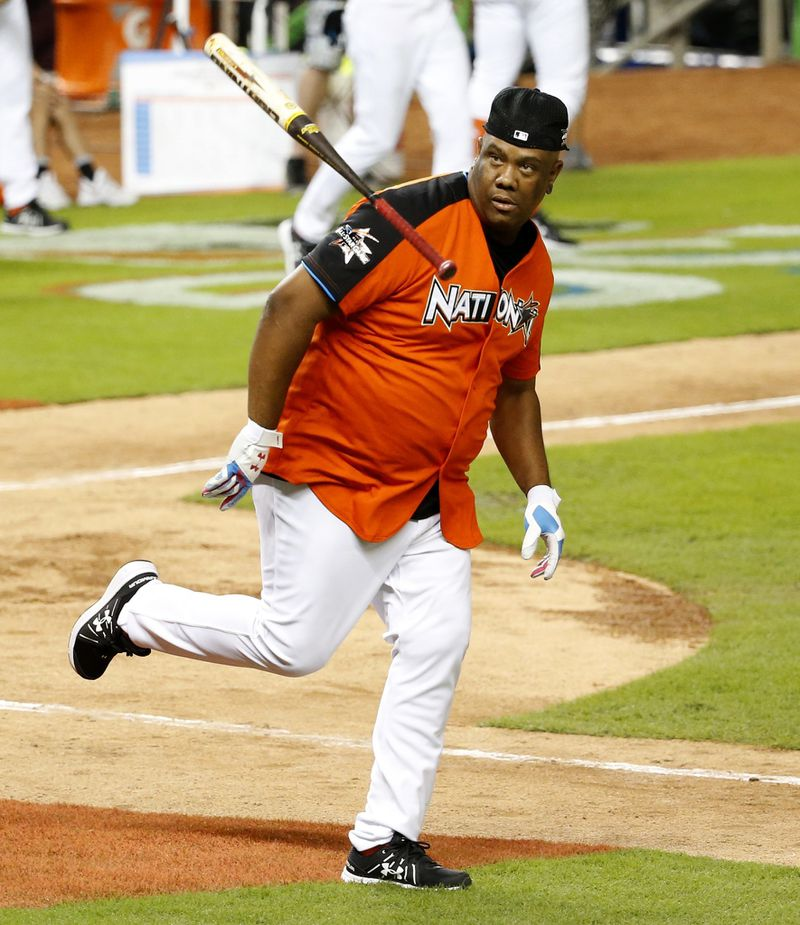 Livan Hernandez Phone number, Email Id, Fanmail, Instagram, Tiktok, and Contact Details