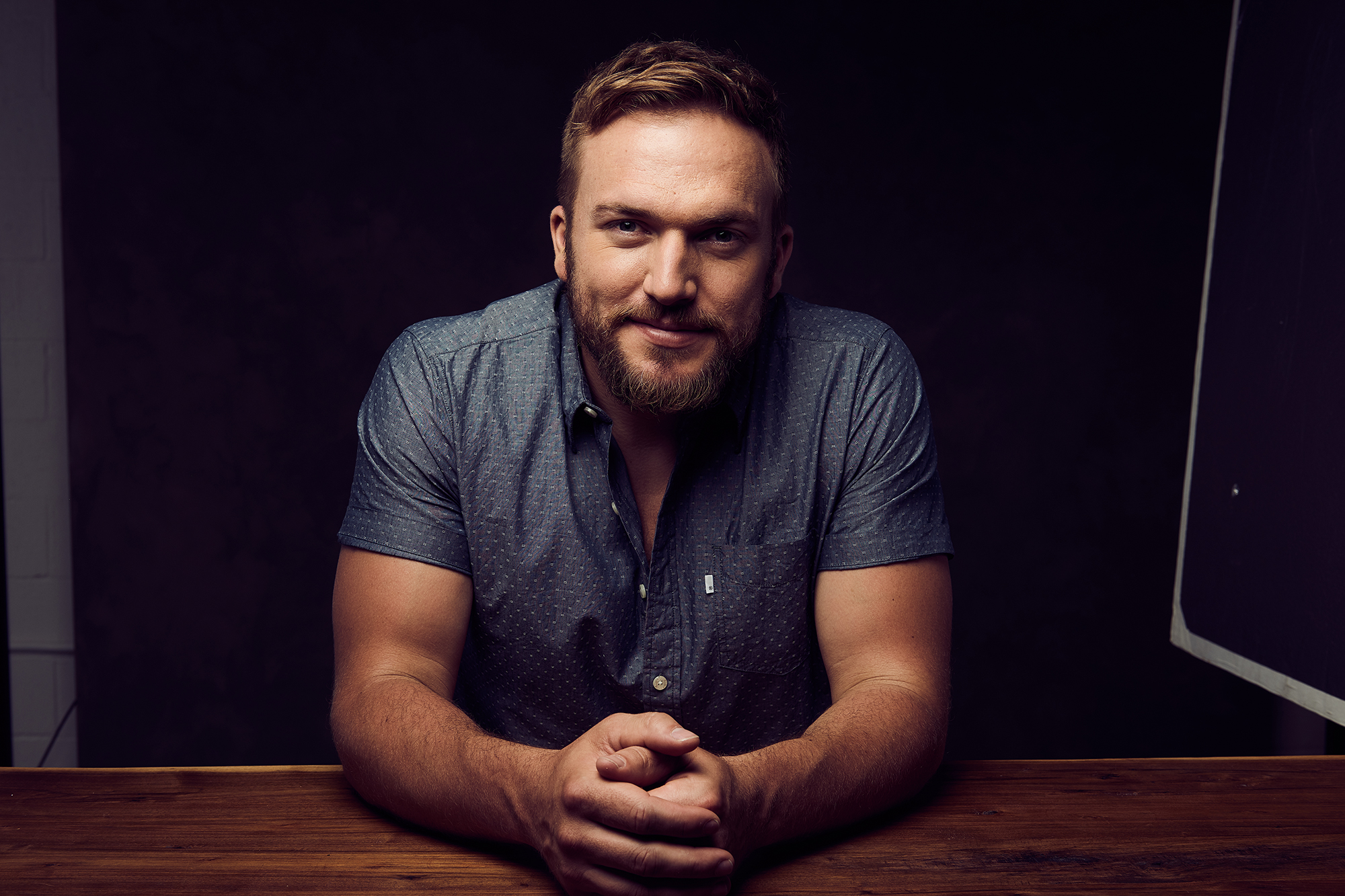 Logan Mize Phone number, Email Id, Fanmail, Instagram, Tiktok, and Contact Details