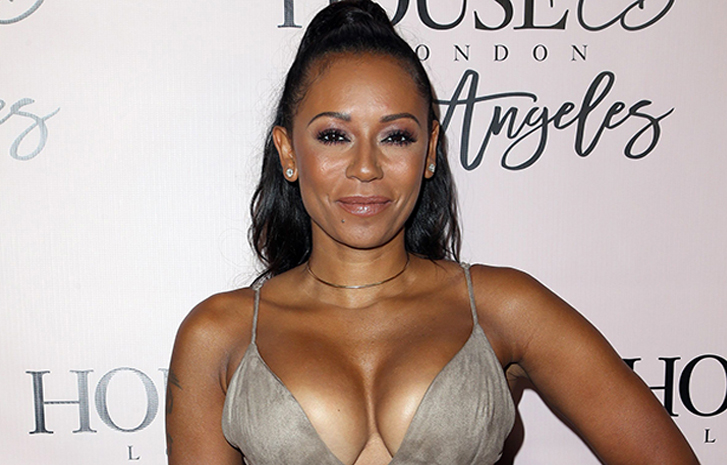 Melanie Brown Phone number, Email Id, Fanmail, Instagram, Tiktok, and Contact Details