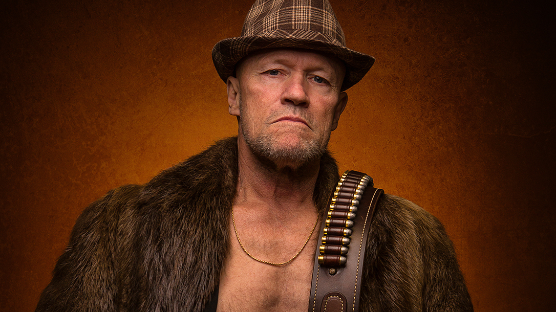 Michael Rooker Phone number, Email Id, Fanmail, Instagram, Tiktok, and Contact Details