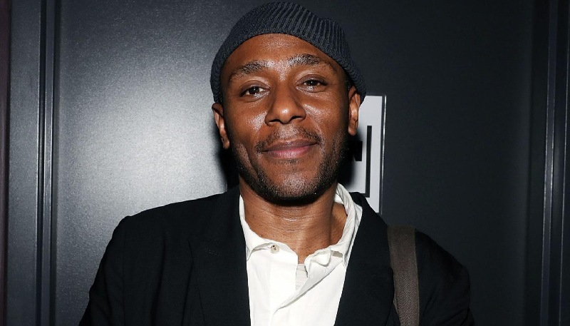 Mos Def Phone number, Email Id, Fanmail, Instagram, Tiktok, and Contact Details