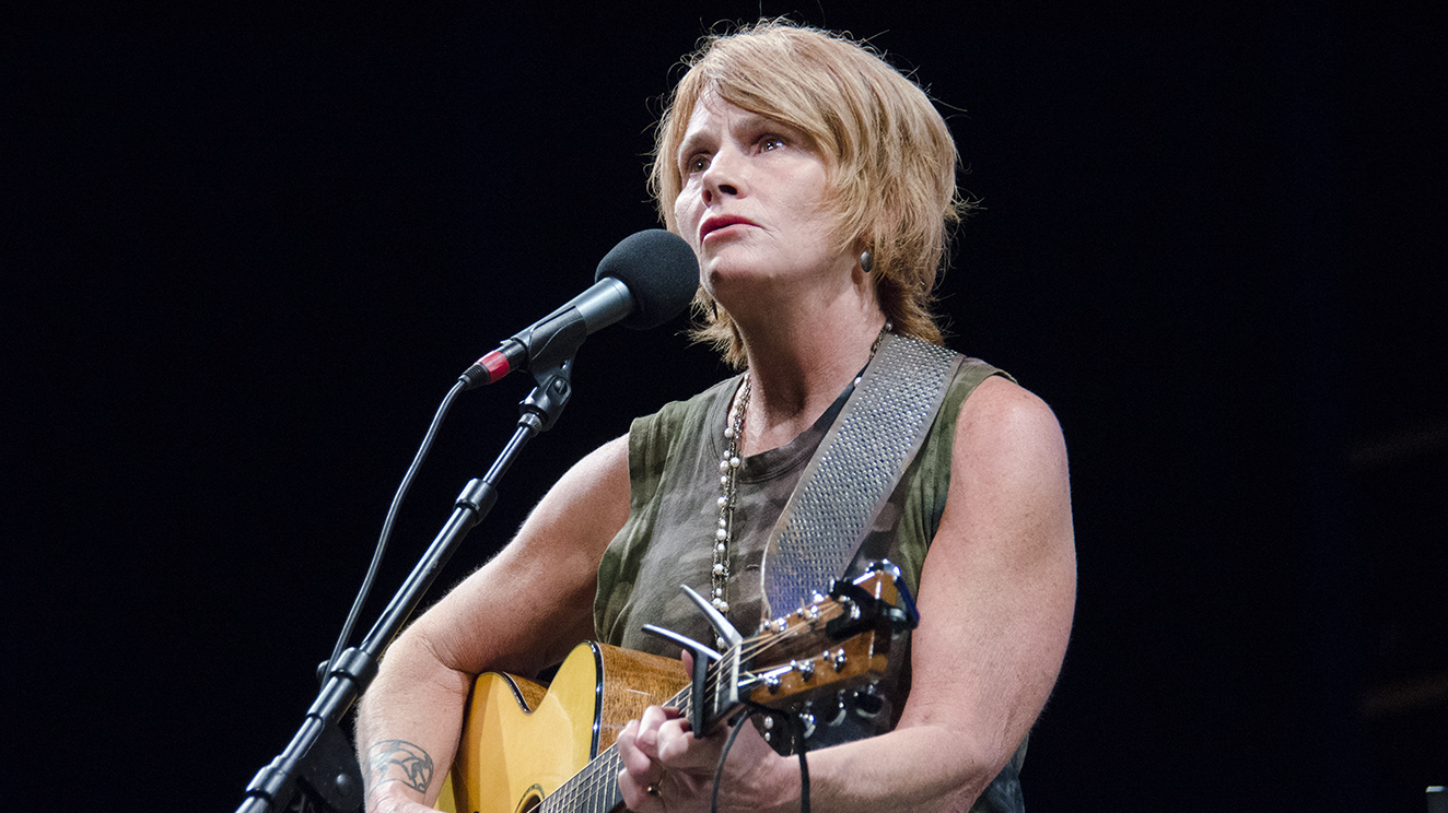 Shawn Colvin Phone number, Email Id, Fanmail, Instagram, Tiktok, and Contact Details