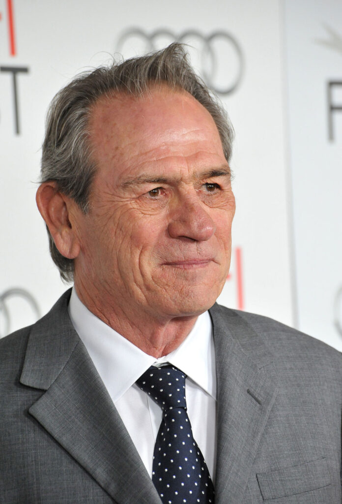 Tommy Lee Jones Phone number, Email Id, Fanmail, Instagram, Tiktok, and Contact Details