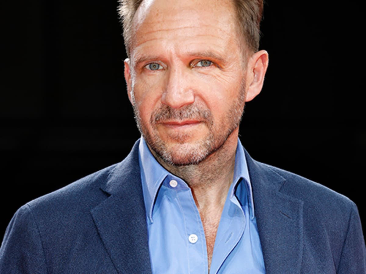 Ralph Fiennes Phone number, Email Id, Fanmail, Instagram, Tiktok, and Contact Details