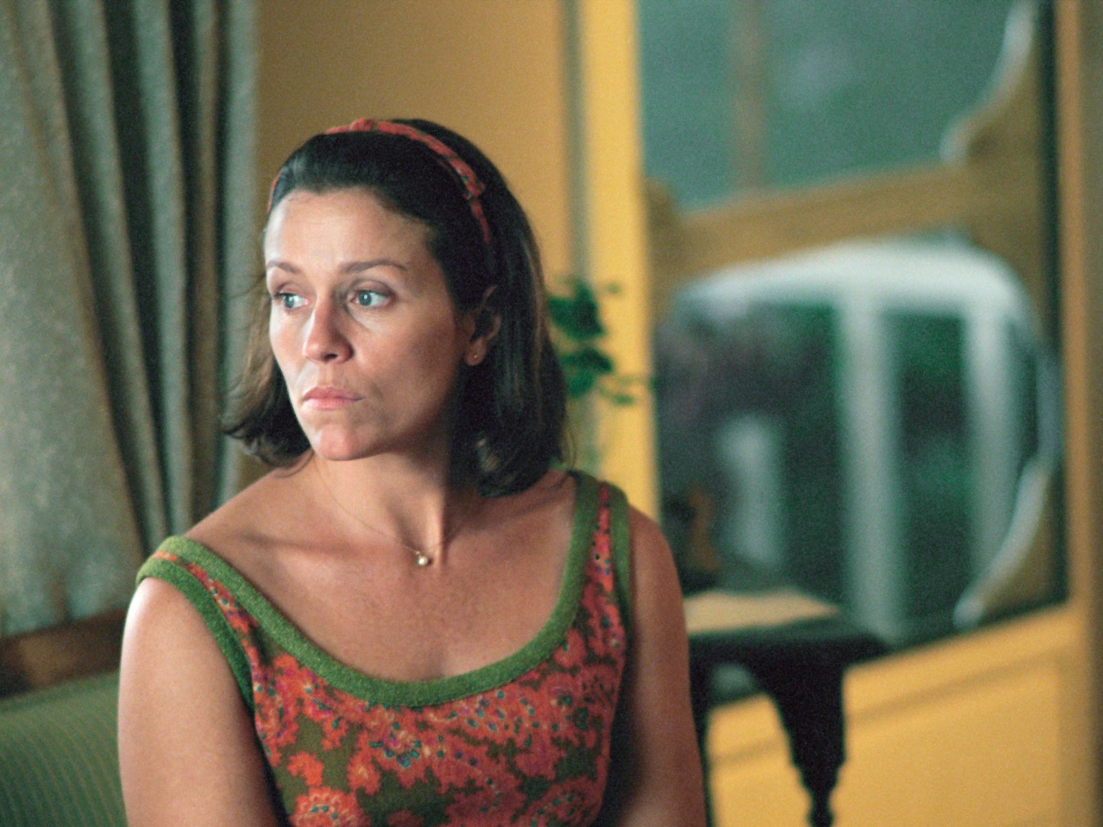 Frances Mcdormand Phone number, Email Id, Fanmail, Instagram, Tiktok, and Contact Details