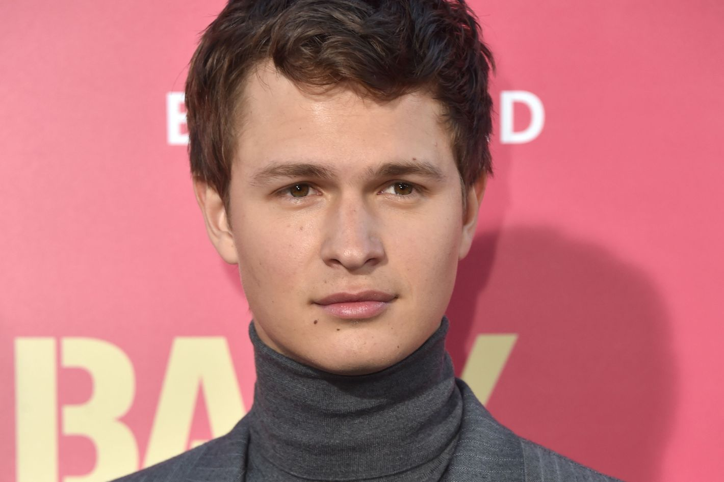 Ansel Elgort Phone number, Email Id, Fanmail, Instagram, Tiktok, and Contact Details
