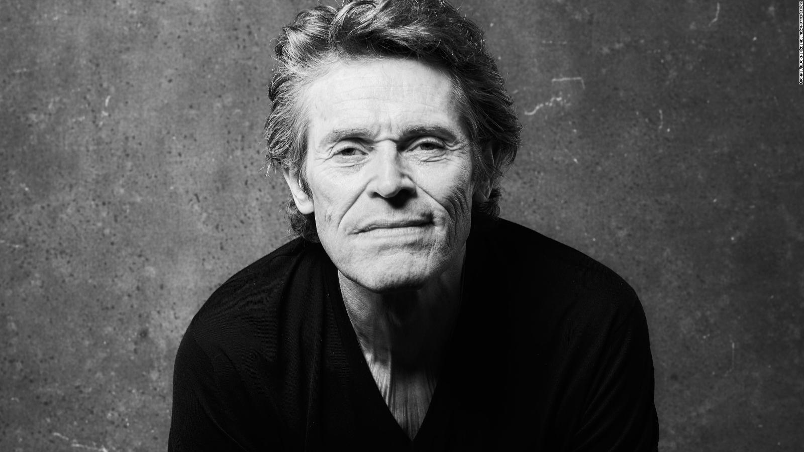 Willem Dafoe Phone number, Email Id, Fanmail, Instagram, Tiktok, and Contact Details