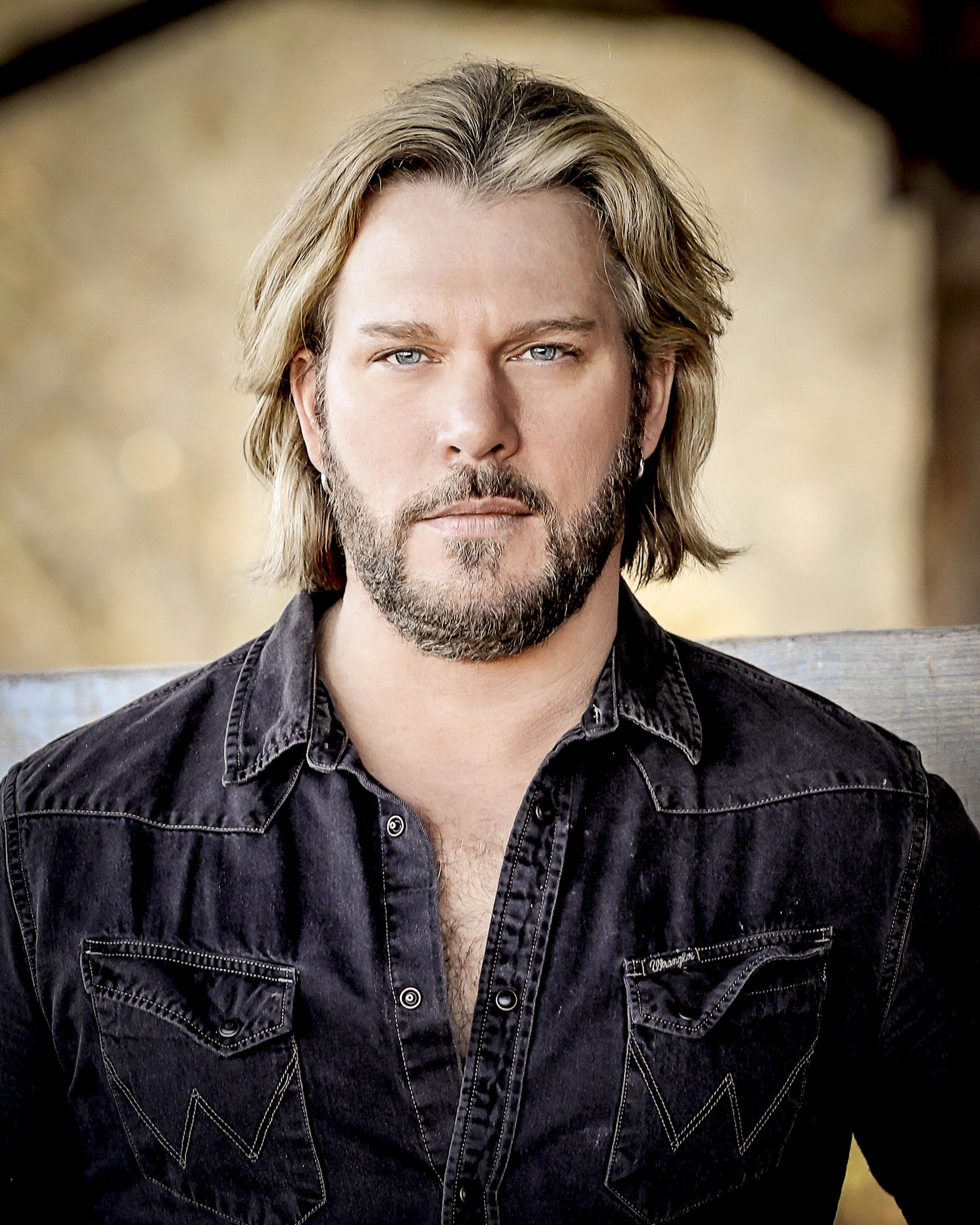 Craig Wayne Boyd Phone number, Email Id, Fanmail, Instagram, Tiktok, and Contact Details
