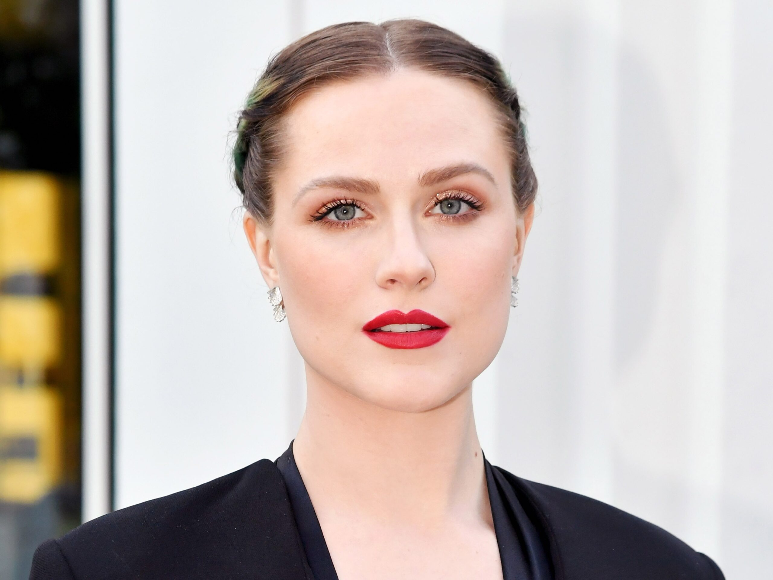 Evan Rachel Wood Phone number, Email Id, Fanmail, Instagram, Tiktok, and Contact Details