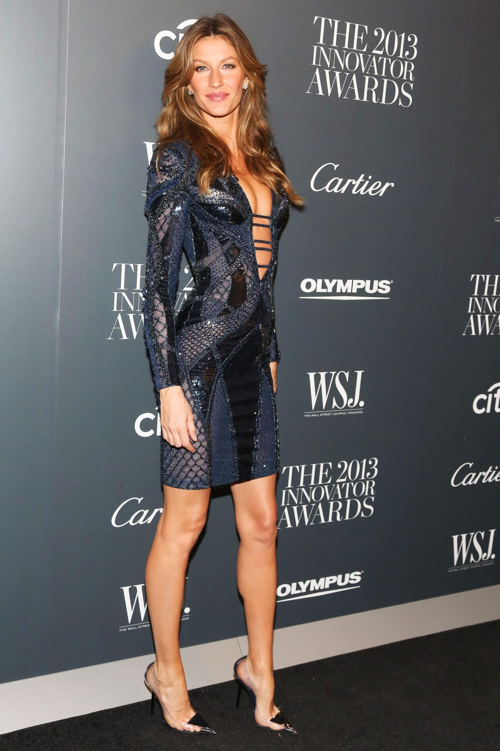 Gisele Bundchen Phone number, Email Id, Fanmail, Instagram, Tiktok, and Contact Details