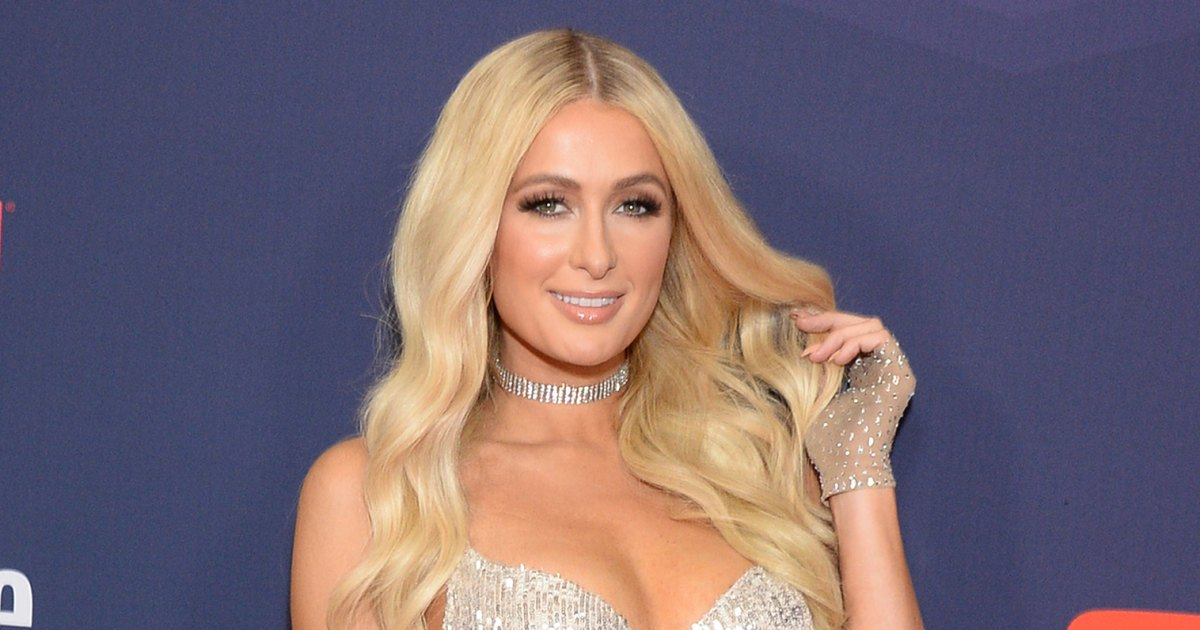 Paris Hilton Phone number, Email Id, Fanmail, Instagram, Tiktok, and Contact Details