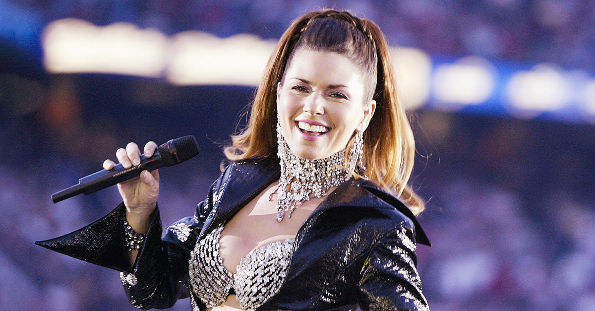 Shania Twain Phone number, Email Id, Fanmail, Instagram, Tiktok, and Contact Details